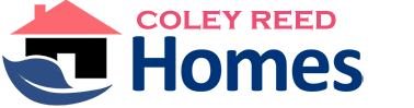 Coley-Reed Homes